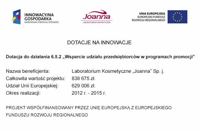 joanna%20projekt.jpg