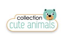 https://www.hanashop.sk/219-kolekcia-cute-animals