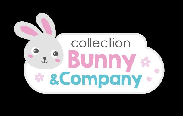 https://www.hanashop.sk/205-kolekcia-bunnycompany