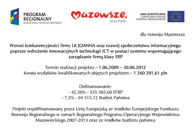 mazowsze.jpg
