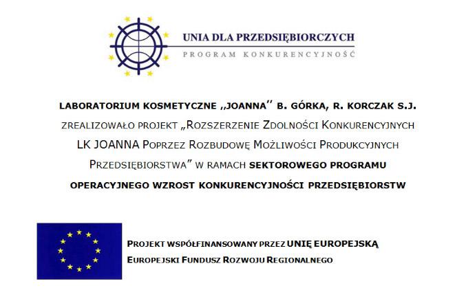 unia_dla_pszedsiebiorczych.jpg